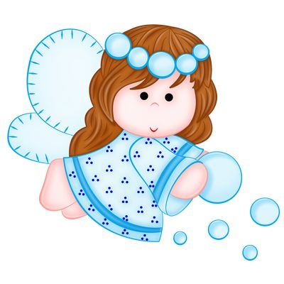 Free Cute Angel Cliparts, Download Free Clip Art, Free Clip.