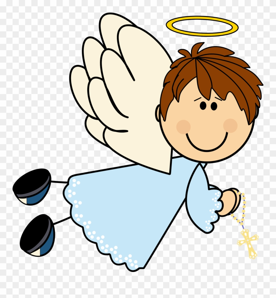 Jpg Library Stock First Communion Clipart Free.