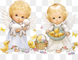 Angel Child PNG and Angel Child Transparent Clipart Free.