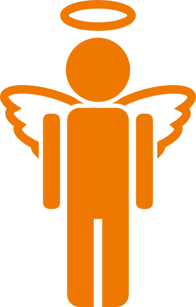 Free Guardian Angel Clipart, Download Free Clip Art, Free.