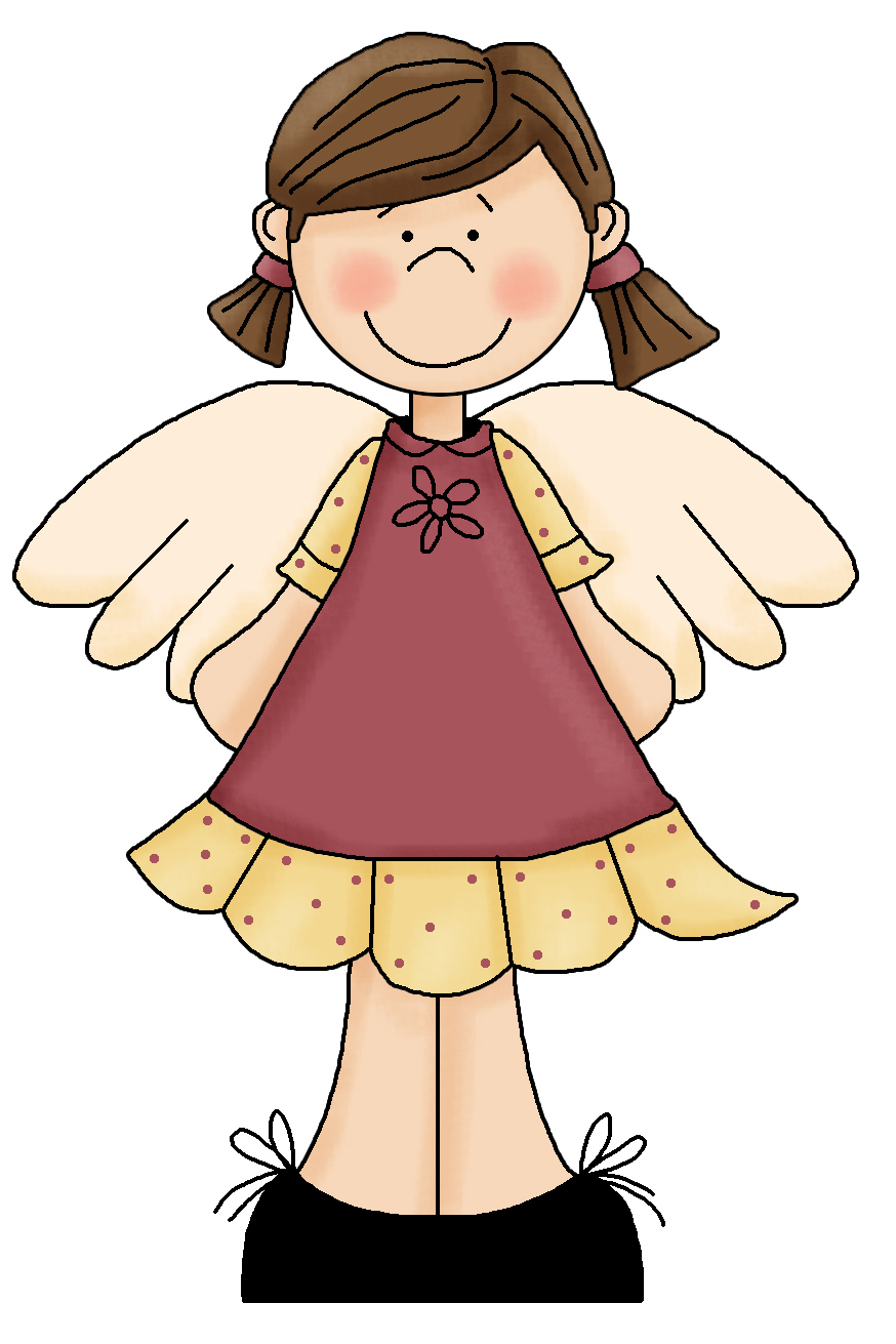 Angel free download clipart clipart kid.