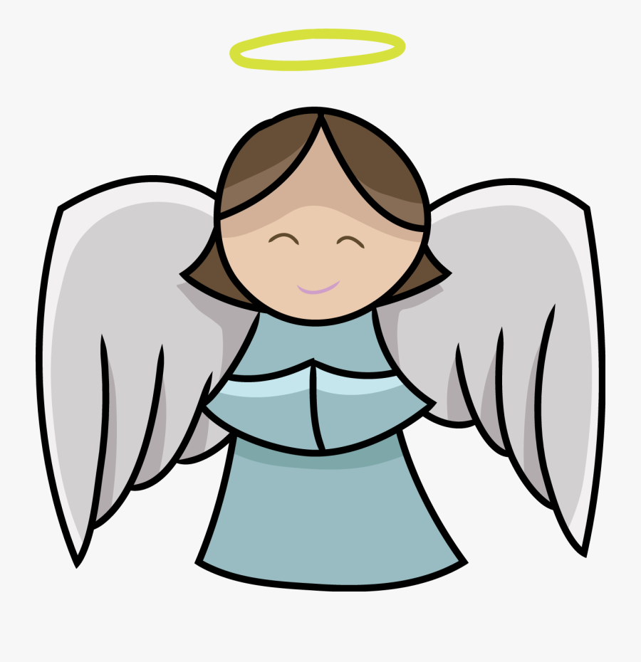 Cute Angel Clipart Gallery Free Clipart Picture Angels.