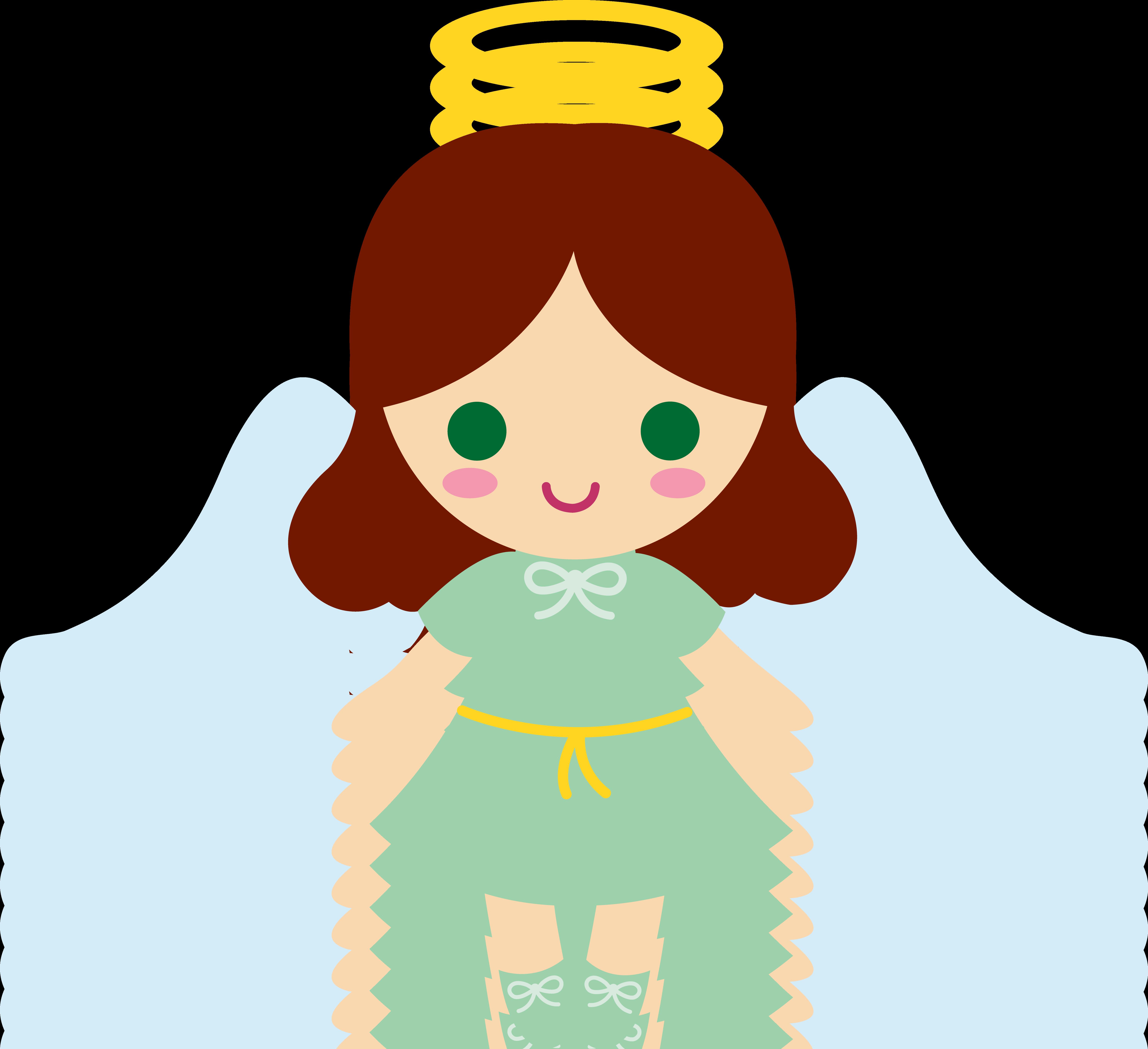 Free Fun Angel Cliparts, Download Free Clip Art, Free Clip.