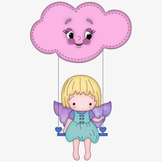 Pin By Surina Prins On Cute Prentjies Pinterest Angel.