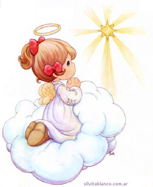 Angel, Cartoon, Art, Illustration, Love png clipart free.