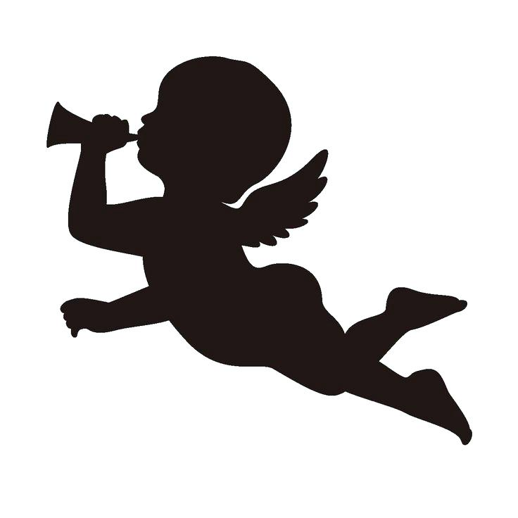 The best free Angel vector images. Download from 606 free.