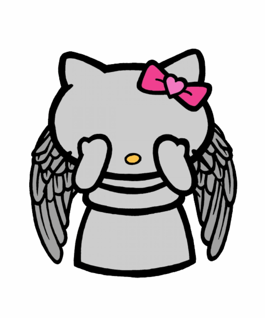 Hello Kitty Angel Dr Clipart Hello Kitty The Doctor.