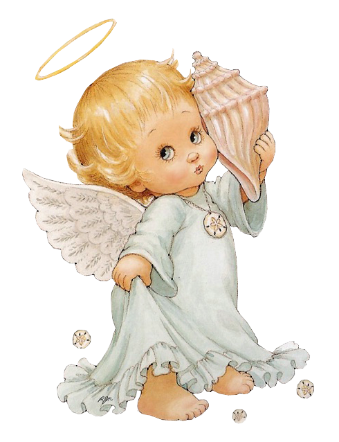 Clipart angel cross, Clipart angel cross Transparent FREE.