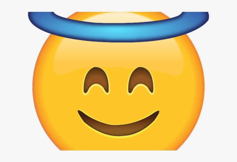 Emoji Clipart Money.