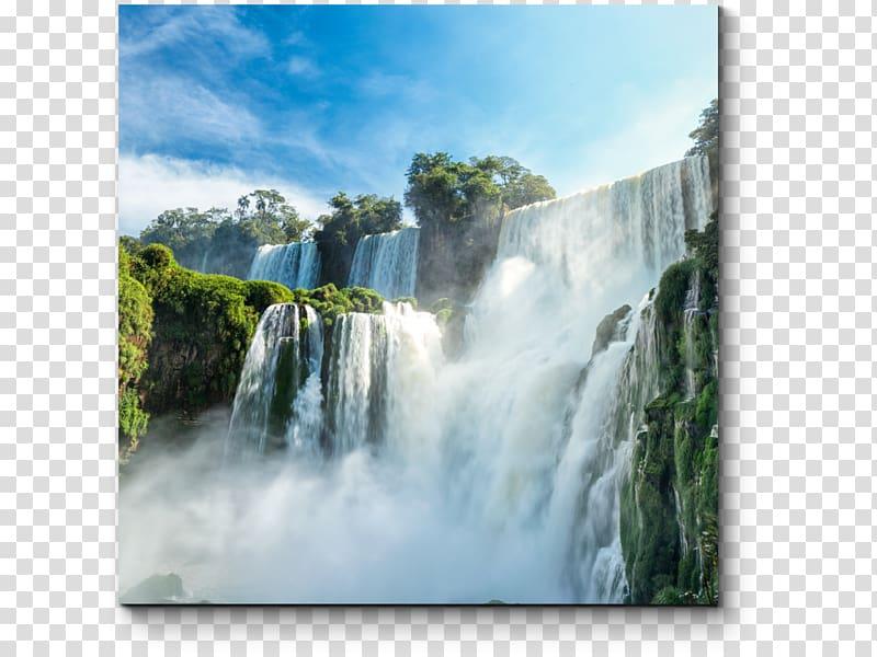 Iguazu Falls Awasi Iguazú Angel Falls Mendoza Foz do Iguaçu.