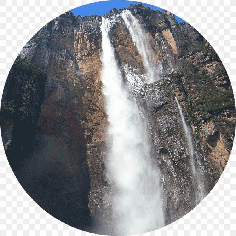 Angel Falls Mount Roraima Victoria Falls Waterfall Niagara.