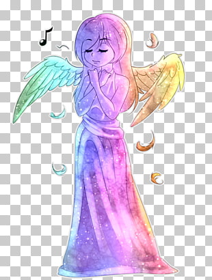 138 angel Falls PNG cliparts for free download.