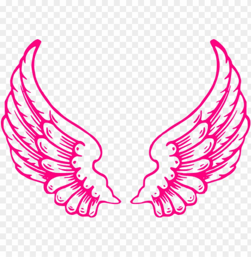 wings, angel, feathers, wings of angels.