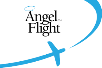 Angel flight club clipart clipart images gallery for free.