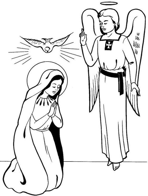 http://www.bing/image/search?q=clip art of angel gabriel.