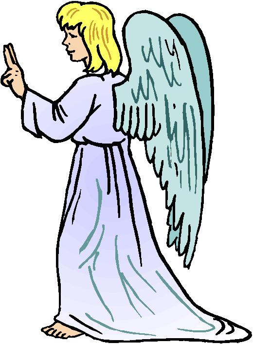 Angel clipart angel gabriel, Angel angel gabriel Transparent.