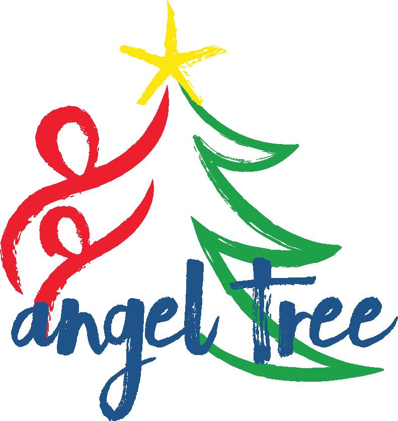 The Salvation Army of Coastal Alabama Angel Tree Program.