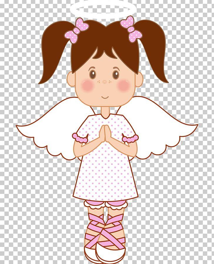 Angel Girl First Communion PNG, Clipart, Angel, Arm, Art, Artwork.