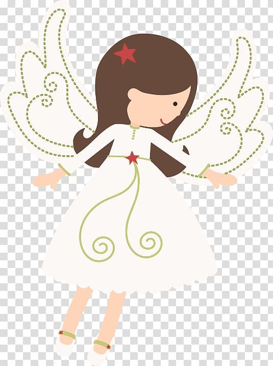 Angel , Angel Girl , Angel transparent background PNG clipart.
