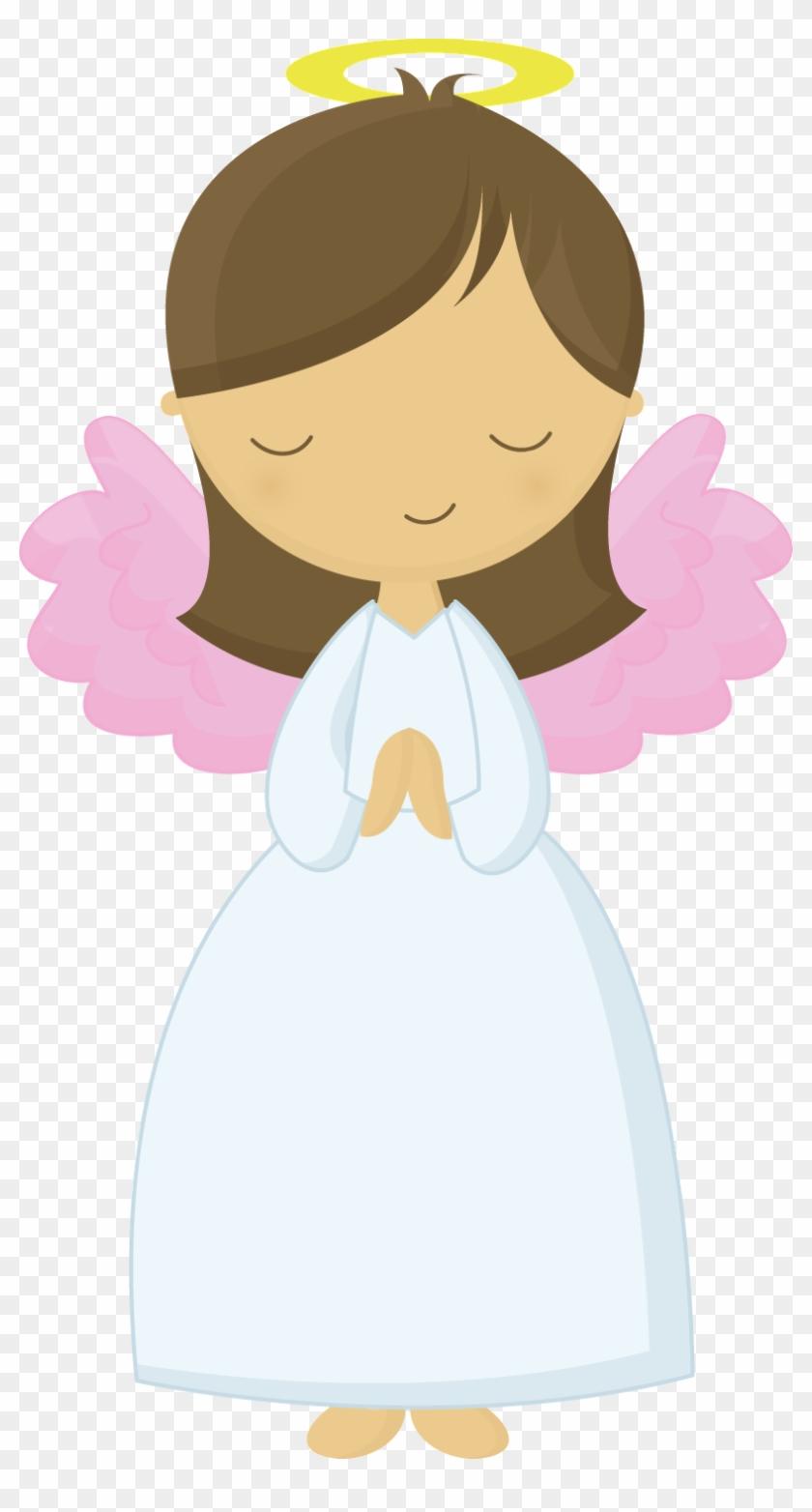 Little Angel Clipart Free Download Clip Art.
