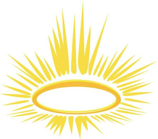 Free Angel Halo, Download Free Clip Art, Free Clip Art on Clipart.