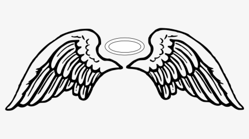 Angel Halo PNG Images, Transparent Angel Halo Image Download.