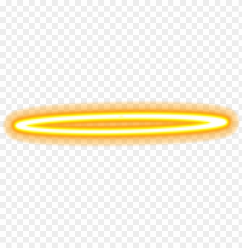 lowing angel halo png clip art library download.