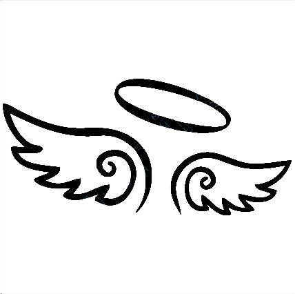 Free Angel Halo Pics, Download Free Clip Art, Free Clip Art.