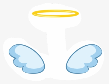Angel Halo PNG Images, Free Transparent Angel Halo Download.