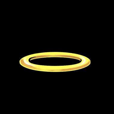 Angel Halo (Gear).