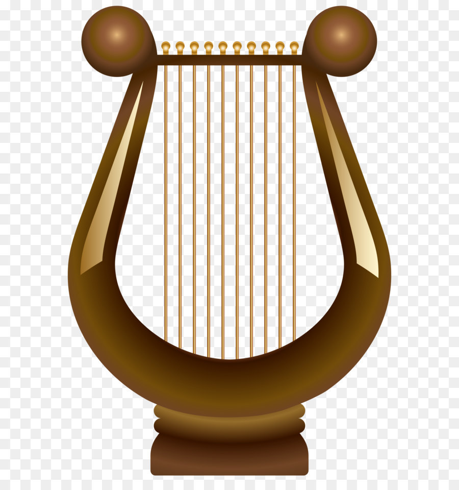 Harp clipart angel harp, Harp angel harp Transparent FREE for.