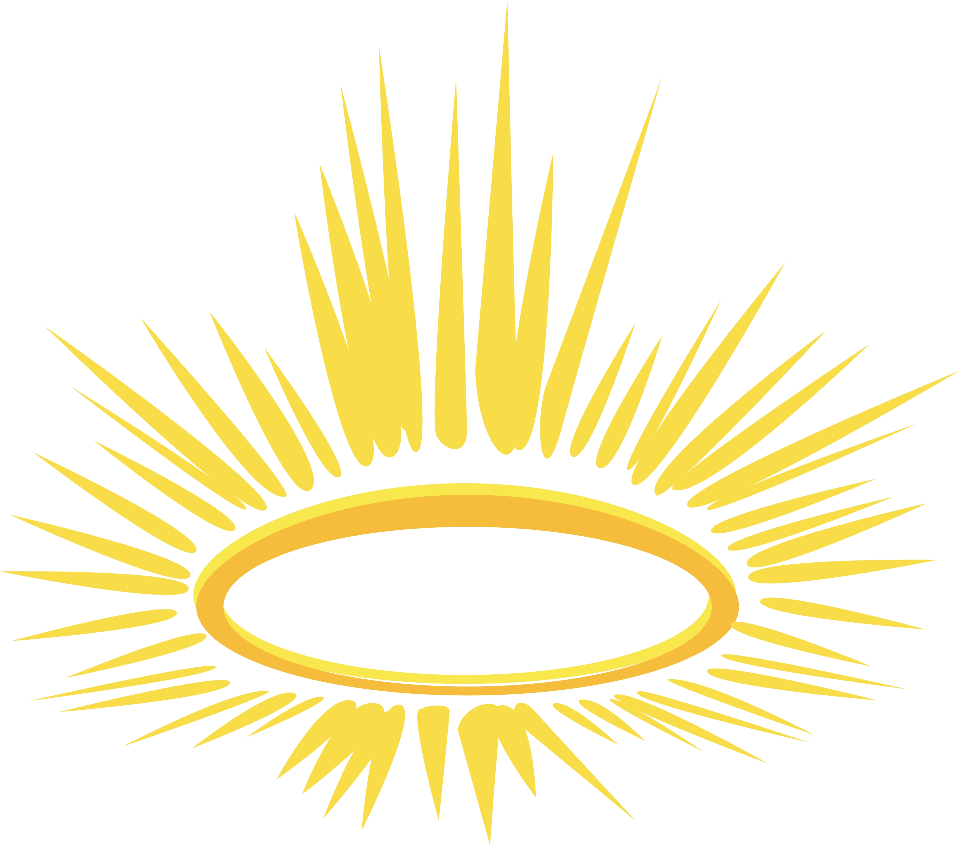 Free Saint Halo Cliparts, Download Free Clip Art, Free Clip.
