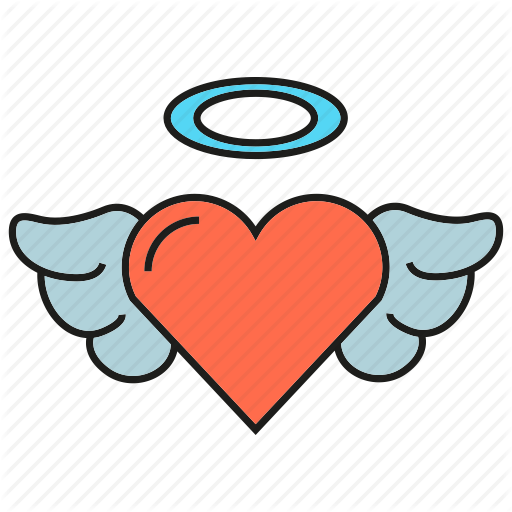 \'Wedding And Valentine Part 1\' by design4design.