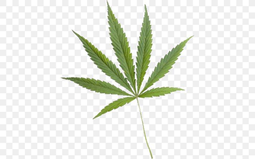 Medical Cannabis Hemp Clip Art, PNG, 512x512px, Cannabis.