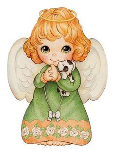 104 Best Angel Hugs images in 2019.