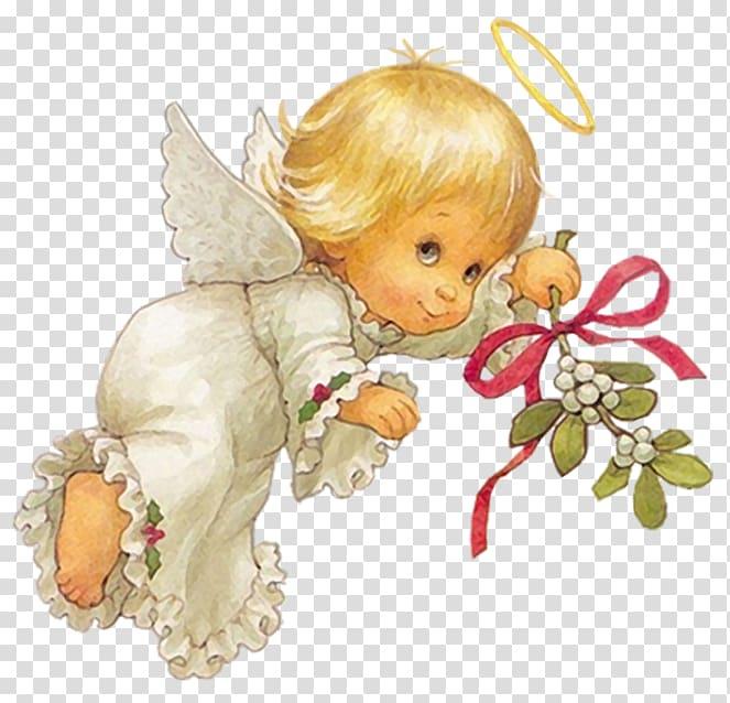 Angel Cherub , Cute Christmas Angel Free , cherub angel.