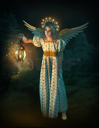 3,298 Angel Halo Stock Illustrations, Cliparts And Royalty Free.