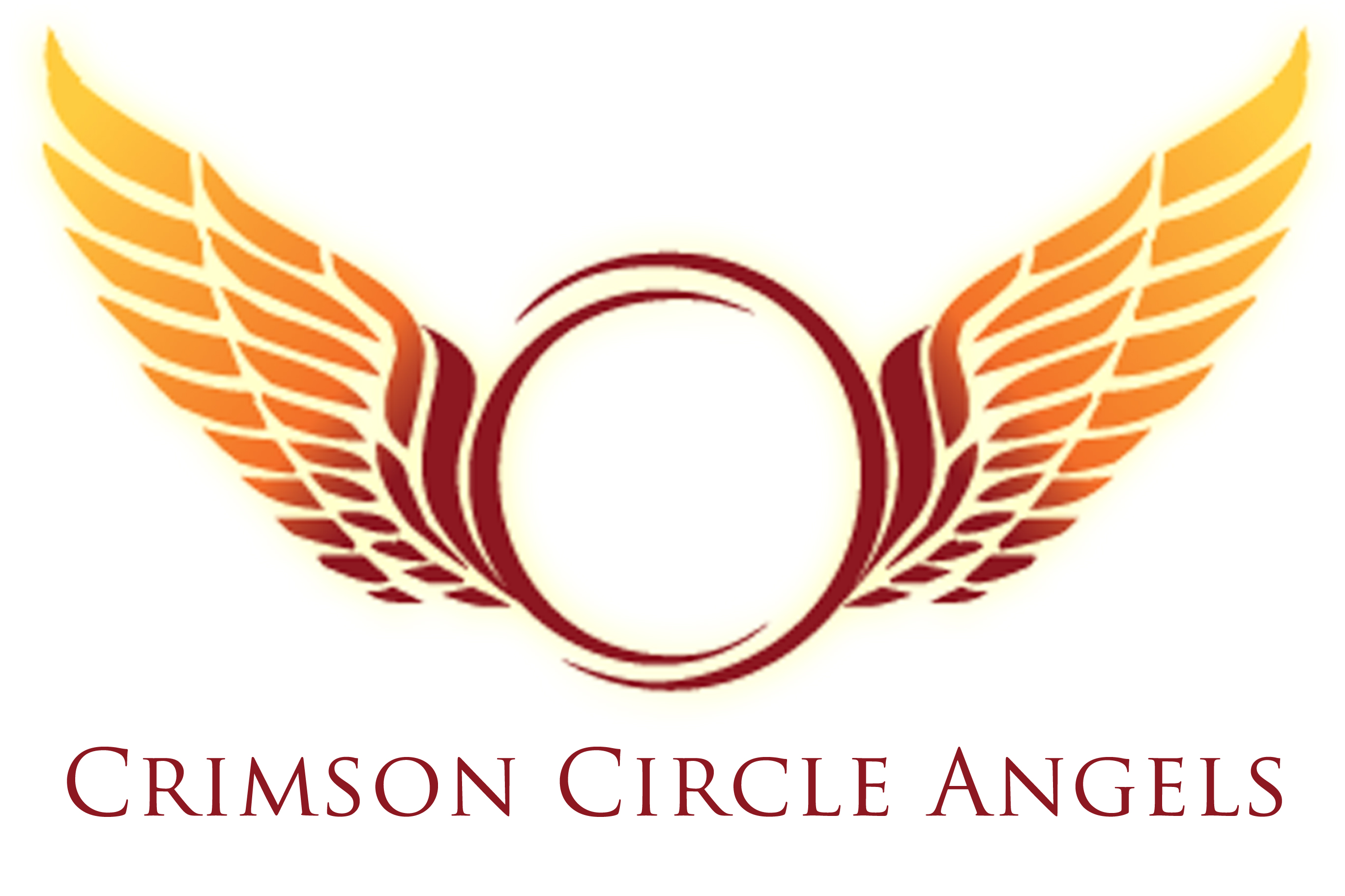 Free Angel Wing Logo, Download Free Clip Art, Free Clip Art on.