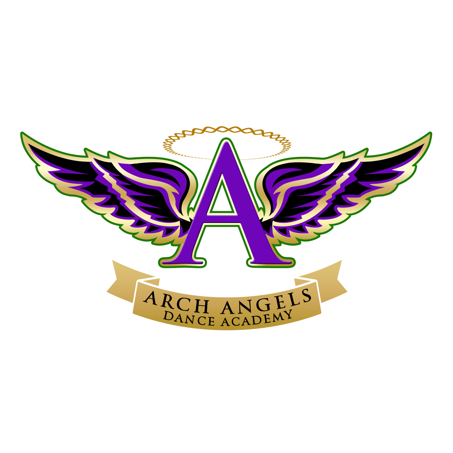 Angels Logo Png (112+ images in Collection) Page 2.