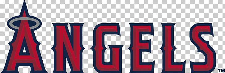 Los Angeles Angels Logo Anaheim Baseball PNG, Clipart, Anaheim.