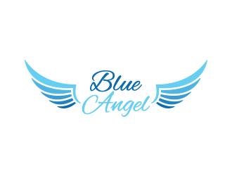 Angel logo png 3 » PNG Image.
