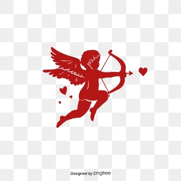 Angel PNG Images.