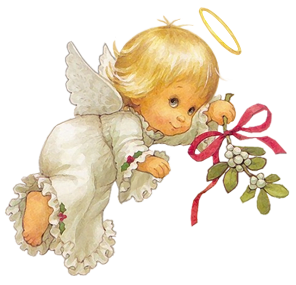Kitty clipart angel, Kitty angel Transparent FREE for.