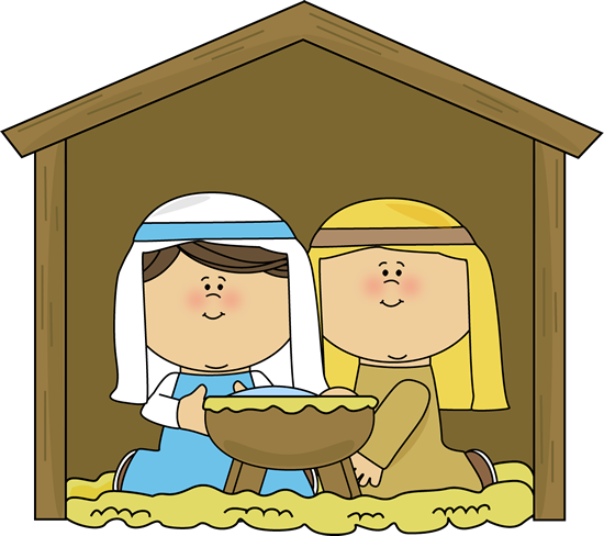 Free Mary Joseph Cliparts, Download Free Clip Art, Free Clip.