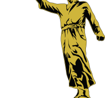 Angel moroni clipart » Clipart Station.