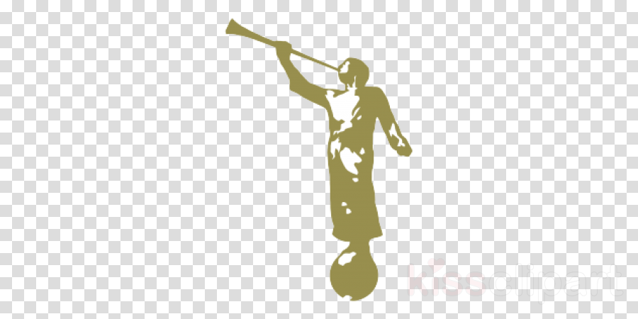 Angel Moroni Png & Free Angel Moroni.png Transparent Images #34496.