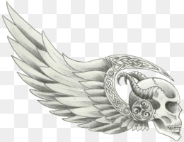 Hells Angels PNG and Hells Angels Transparent Clipart Free.