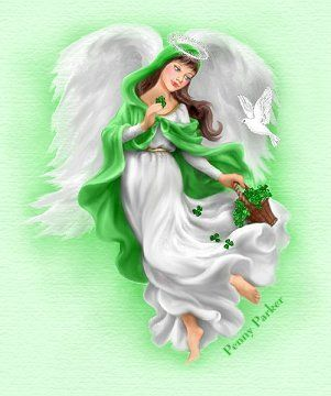 1000+ images about Clipart; angels on Pinterest.