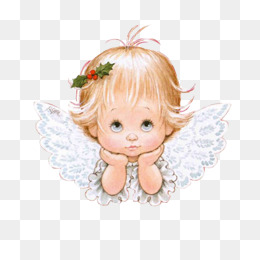 Angels PNG Images.