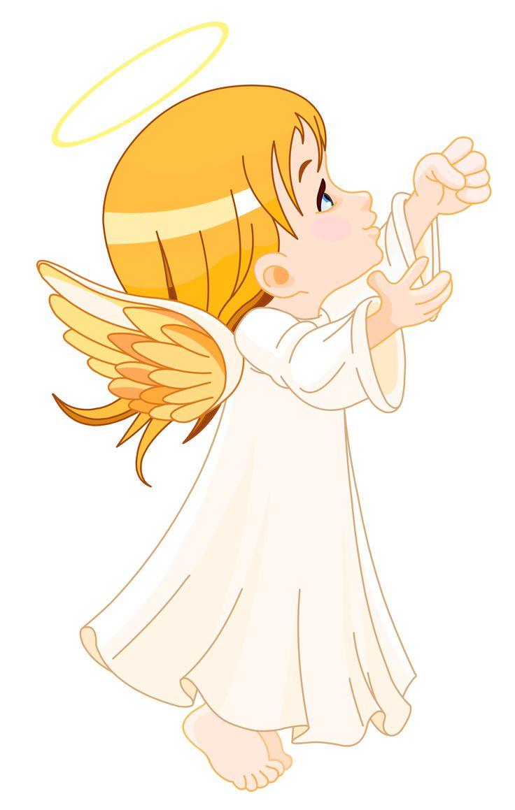 Little Angel PNG HD Transparent Little Angel HD.PNG Images..